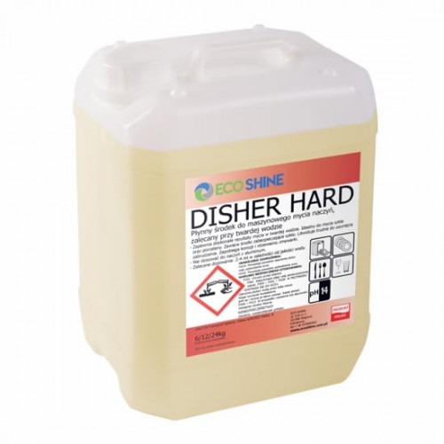 DISHER HARD.jpg
